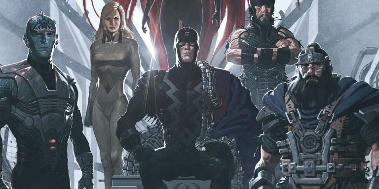 gallery-1463412868-inhumans-royal-family