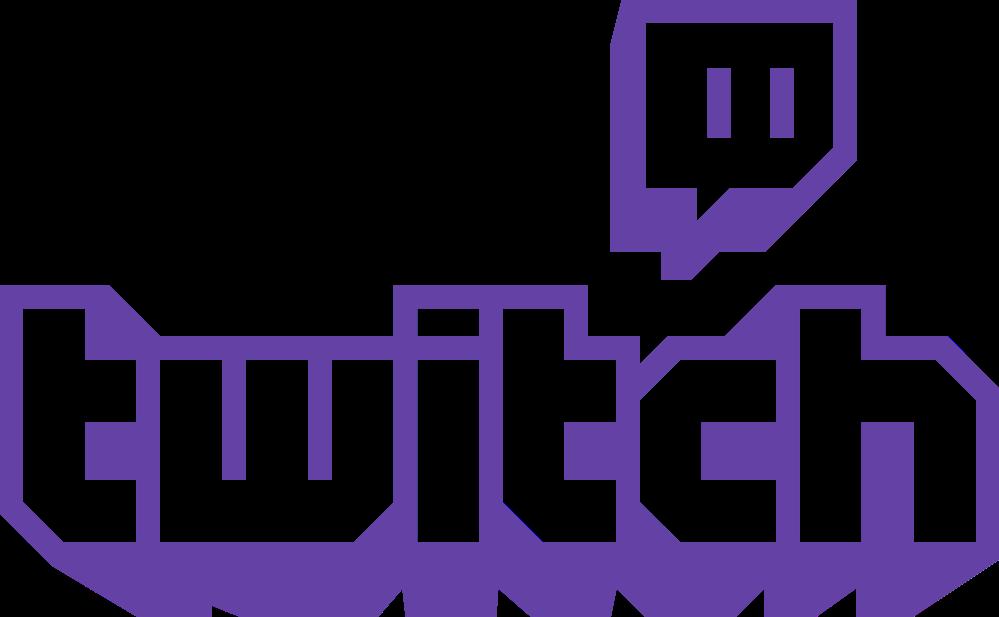 2000px-twitch_logo-svg