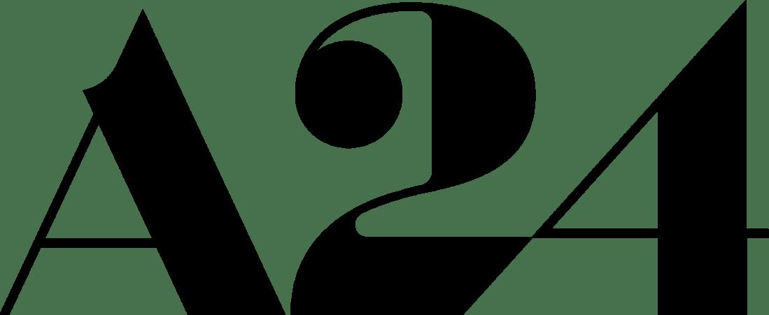 2000px-A24_Films_logo.svg