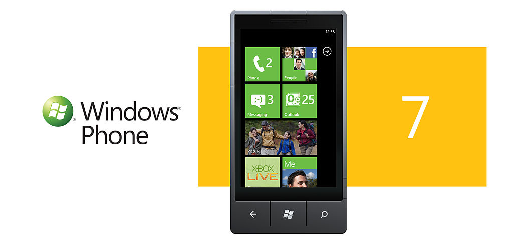 Windows_Phone_7