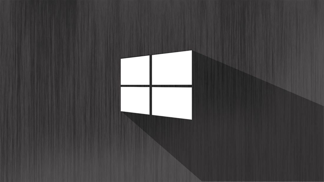 created-by-silibidy-microsoft-windows-wallpaper-photoshop-348088