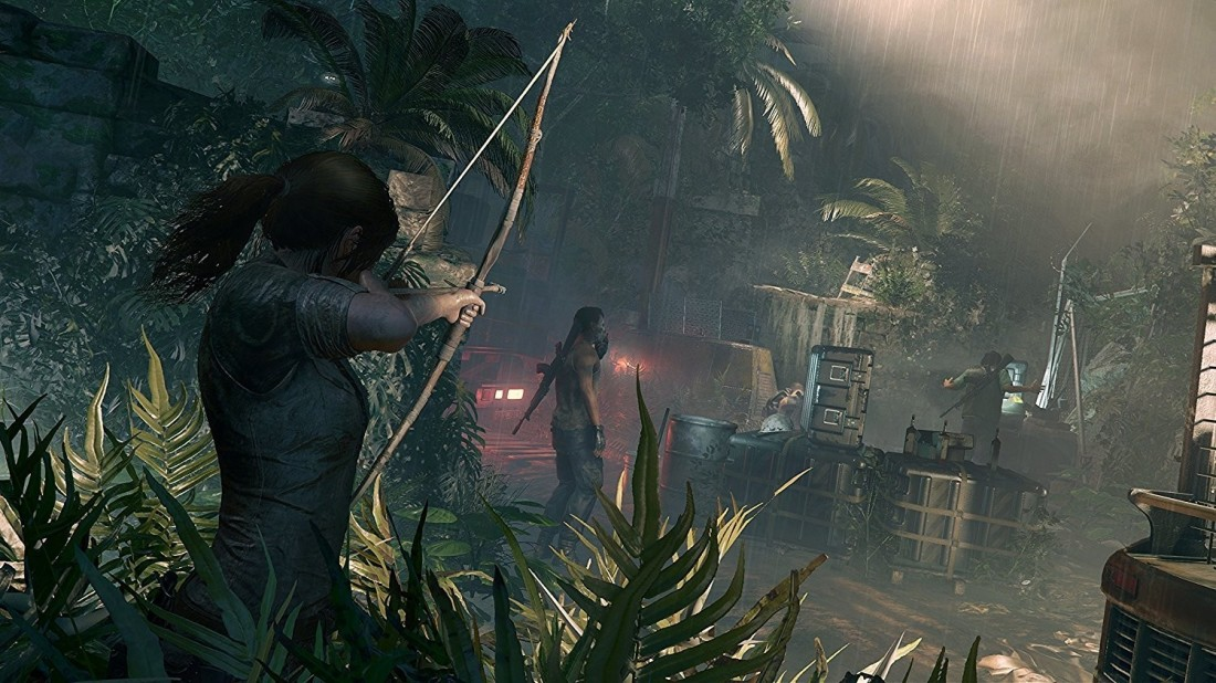shadow-of-the-tomb-raider-wallpaper-5